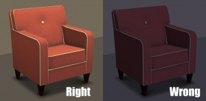 Chairs-EnoughLight.jpg