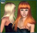 Coolsims F FreeHair 1.jpg