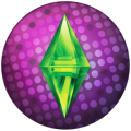 Sims3SP08 icon.png