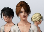 StylistSims F FreeHair 1.jpg