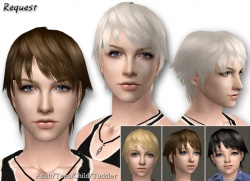 Raonsims M FreeHair 19.jpg