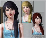 XMSims F FreeHair May1-10.jpg