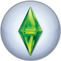 Sims3SP04 icon.png