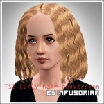Infusorian F FreeHair Jan24-10.jpg